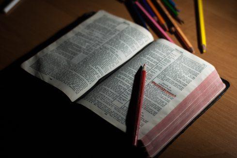 epe bible