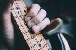 epe guitariste