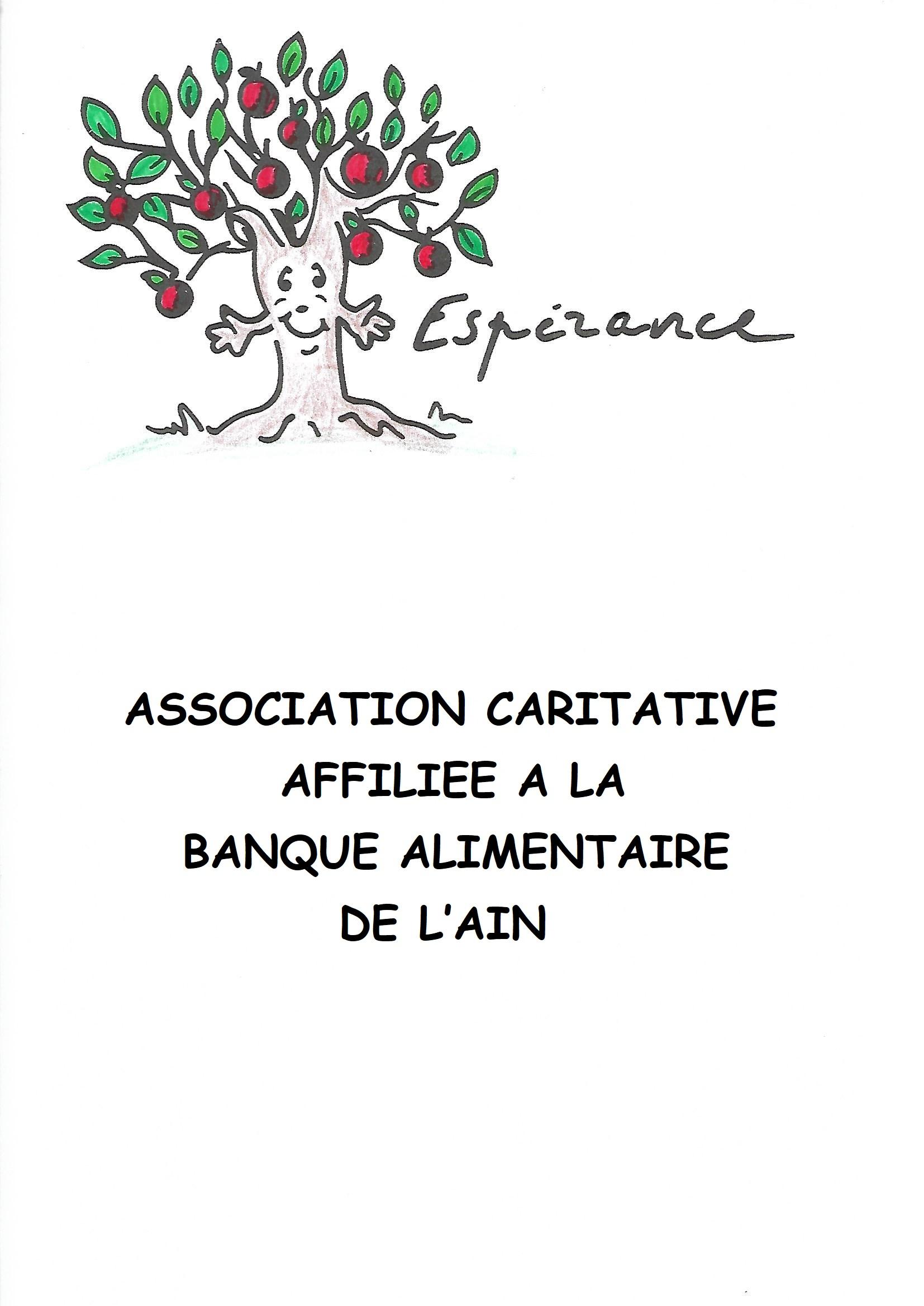 Logo espérance couleur ok FINAL grande affiche