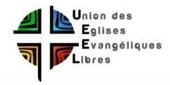 logo ueel