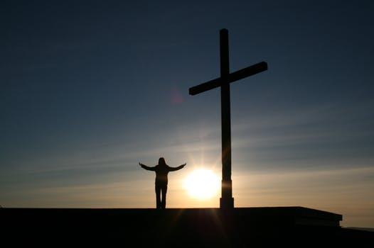 epe croix
